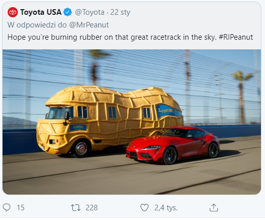 toyota_MR.PEANUT